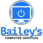 Bailey's Computer Services